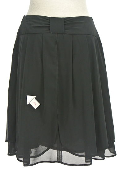 anatelier(アナトリエ)レディース スカート PR10217946大画像4へ