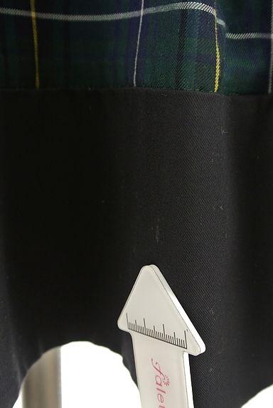 Bon mercerie(ボンメルスリー)レディース ワンピース・チュニック PR10217948大画像5へ