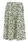 7-ID concept(セブンアイディーコンセプト)の古着「スカート」前