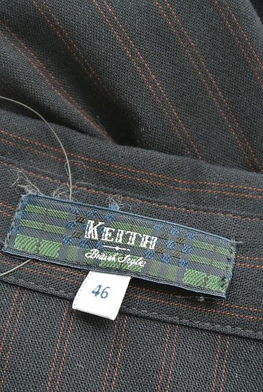 KEITH(キース)ワンピース買取実績のタグ画像