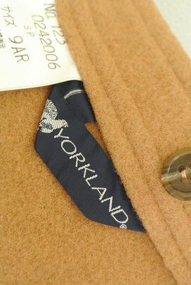 YORKLAND(ヨークランド)レディース スカート PR10218078大画像6へ
