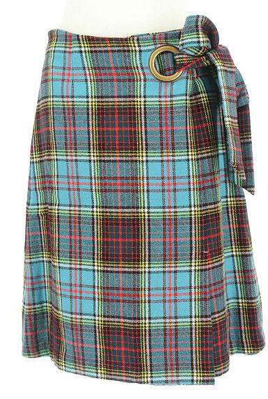 YORKLAND(ヨークランド)レディース スカート PR10218080大画像1へ