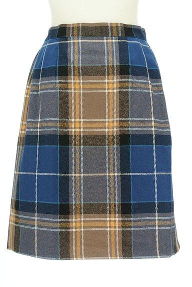 YORKLAND(ヨークランド)レディース スカート PR10218083大画像2へ