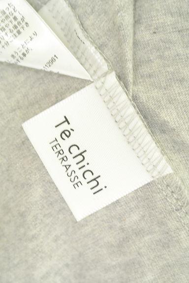 Te chichi(テチチ)トップス買取実績のタグ画像