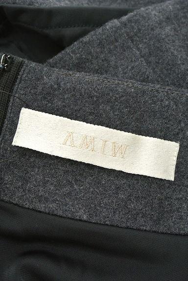 AMIW(アミウ)レディース ミニスカート PR10218118大画像6へ