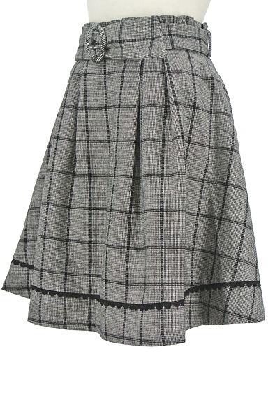LODISPOTTO(ロディスポット)レディース スカート PR10218148大画像3へ