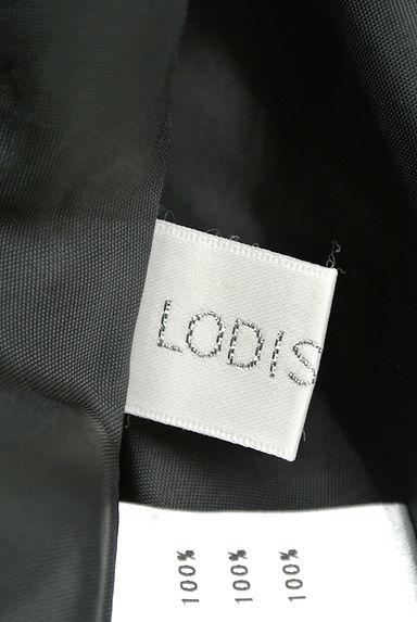 LODISPOTTO(ロディスポット)レディース スカート PR10218148大画像6へ