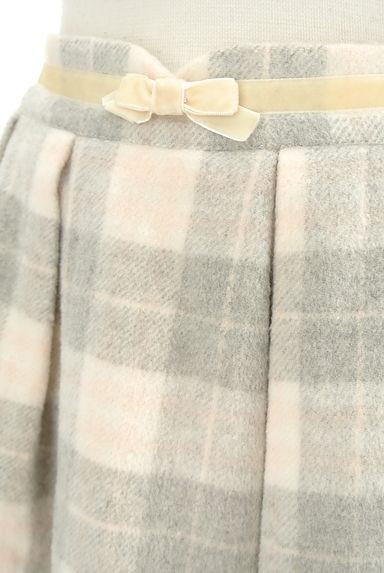 LODISPOTTO(ロディスポット)レディース スカート PR10218150大画像4へ