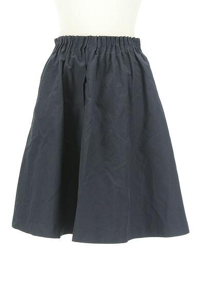 CLEAR IMPRESSION(クリアインプレッション)レディース スカート PR10218173大画像1へ