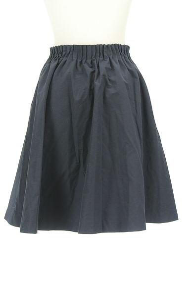 CLEAR IMPRESSION(クリアインプレッション)レディース スカート PR10218173大画像2へ
