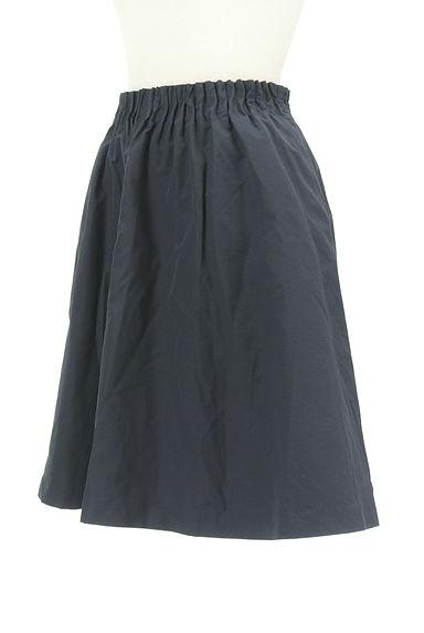 CLEAR IMPRESSION(クリアインプレッション)レディース スカート PR10218173大画像3へ