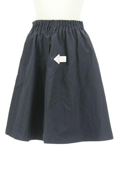 CLEAR IMPRESSION(クリアインプレッション)レディース スカート PR10218173大画像4へ