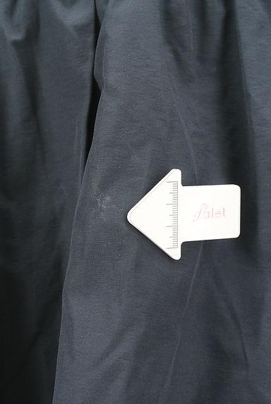 CLEAR IMPRESSION(クリアインプレッション)レディース スカート PR10218173大画像5へ