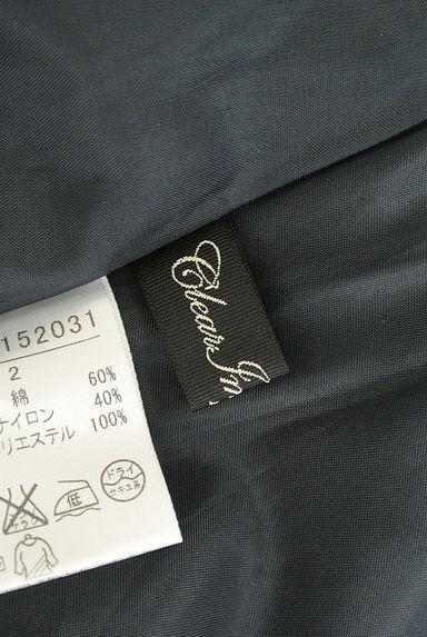 CLEAR IMPRESSION(クリアインプレッション)レディース スカート PR10218173大画像6へ
