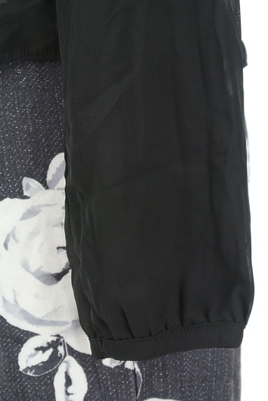 rienda(リエンダ)レディース ワンピース・チュニック PR10218184大画像5へ