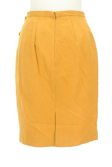 Apuweiser riche(アプワイザーリッシェ)レディース スカート PR10218191大画像2へ