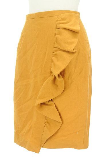 Apuweiser riche(アプワイザーリッシェ)レディース スカート PR10218191大画像3へ