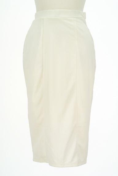 rienda(リエンダ)レディース スカート PR10218192大画像1へ