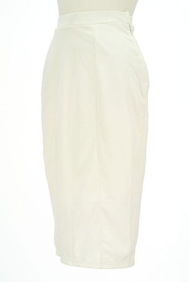 rienda(リエンダ)レディース スカート PR10218192大画像3へ