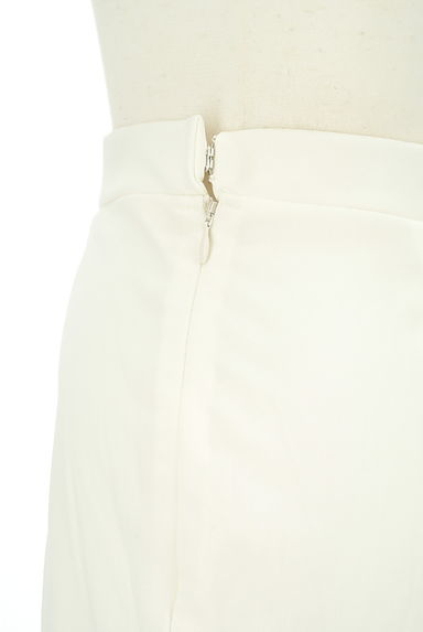 rienda(リエンダ)レディース スカート PR10218192大画像5へ