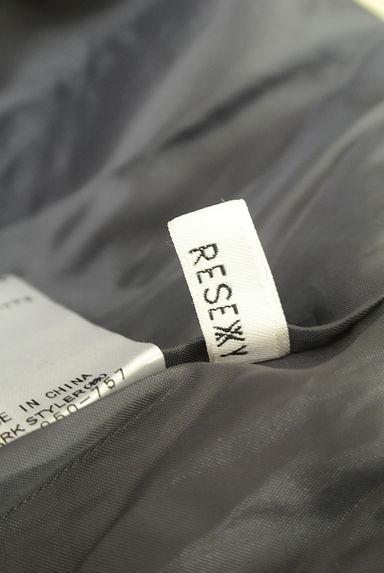 RESEXXY(リゼクシー)レディース パンツ PR10218207大画像6へ