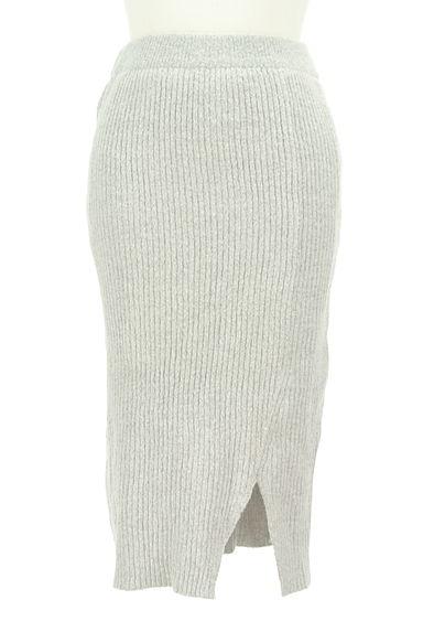 rienda(リエンダ)レディース スカート PR10218208大画像1へ
