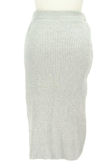 rienda(リエンダ)レディース スカート PR10218208大画像2へ