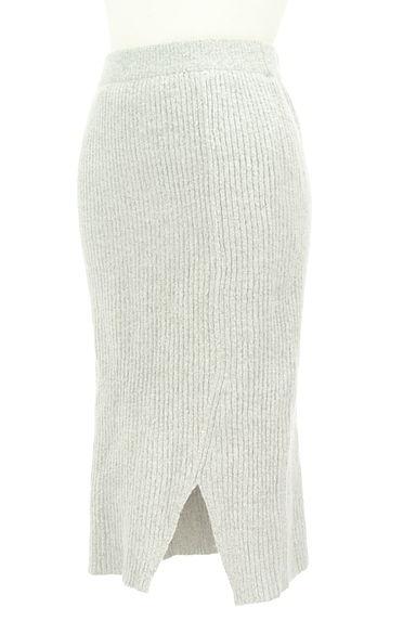 rienda(リエンダ)レディース スカート PR10218208大画像3へ