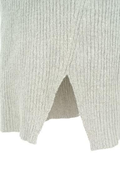 rienda(リエンダ)レディース スカート PR10218208大画像4へ