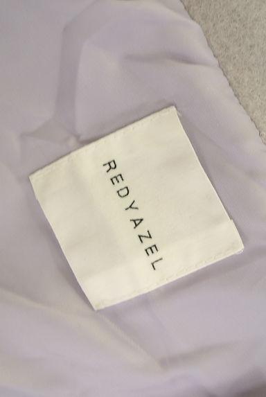 REDYAZEL(レディアゼル)レディース コート PR10218209大画像6へ