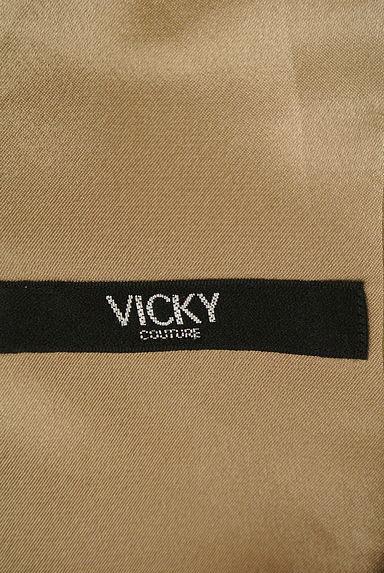 VICKY(ビッキー)レディース ワンピース・チュニック PR10218212大画像6へ