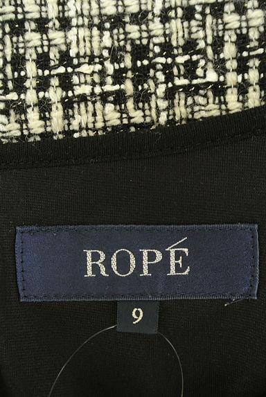 ROPE(ロペ)レディース ワンピース・チュニック PR10218230大画像6へ
