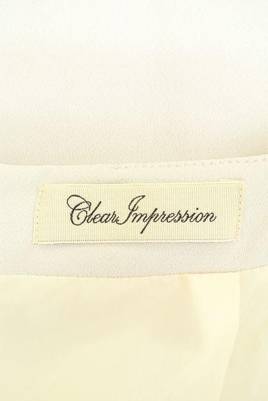 CLEAR IMPRESSION(クリアインプレッション)スカート買取実績のタグ画像