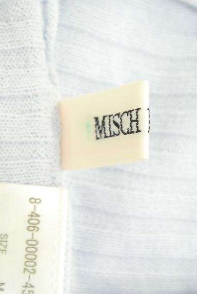 MISCH MASCH(ミッシュマッシュ)トップス買取実績のタグ画像