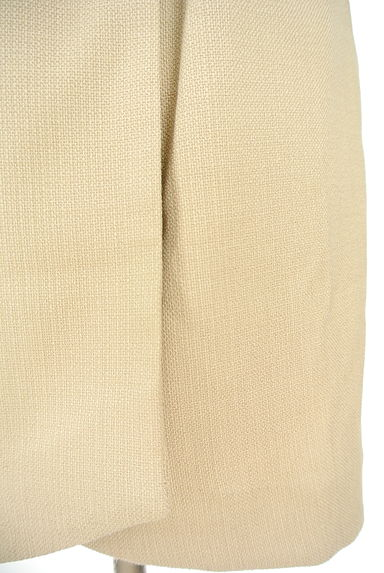 MOROKO BAR(モロコバー)の古着「BIGショールカラーガウンコート(コート)」大画像5へ
