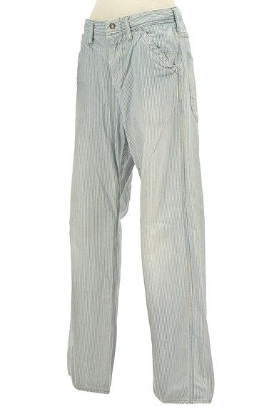 OMNIGOD(オムニゴッド)の古着「(パンツ)」大画像3へ