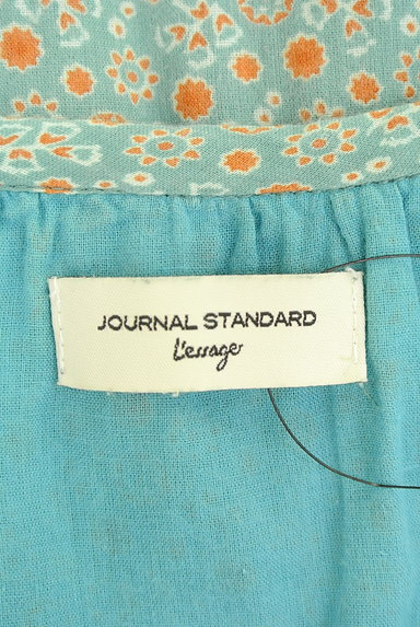 JOURNAL STANDARD(ジャーナルスタンダード)レディース キャミワンピース・ペアワンピース PR10218465大画像6へ