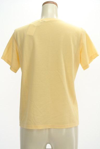 CARA O CRUZ(キャラオクルス)の古着「(Tシャツ)」大画像2へ