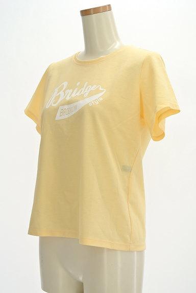 CARA O CRUZ(キャラオクルス)の古着「(Tシャツ)」大画像3へ