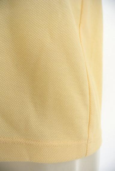 CARA O CRUZ(キャラオクルス)の古着「(Tシャツ)」大画像5へ