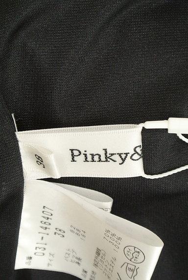 Pinky&Dianne(ピンキー&ダイアン)レディース ワンピース・チュニック PR10218486大画像6へ