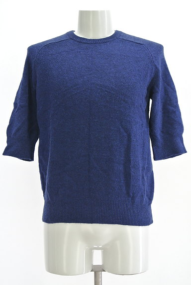 BEAUTY&YOUTH UNITED ARROWS(ビューティ&ユース ユナイテッドアローズ)Tシャツ・カットソー買取実績の前画像