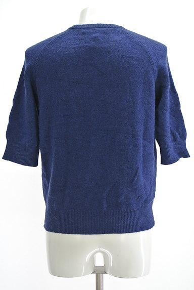 BEAUTY&YOUTH UNITED ARROWS(ビューティ&ユース ユナイテッドアローズ)Tシャツ・カットソー買取実績の後画像