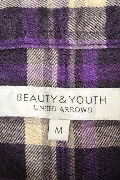 BEAUTY&YOUTH UNITED ARROWS(ビューティ&ユース ユナイテッドアローズ)ワンピース買取実績のタグ画像