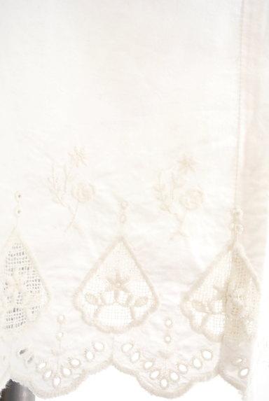 SM2(サマンサモスモス)レディース キャミワンピース・ペアワンピース PR10218868大画像4へ