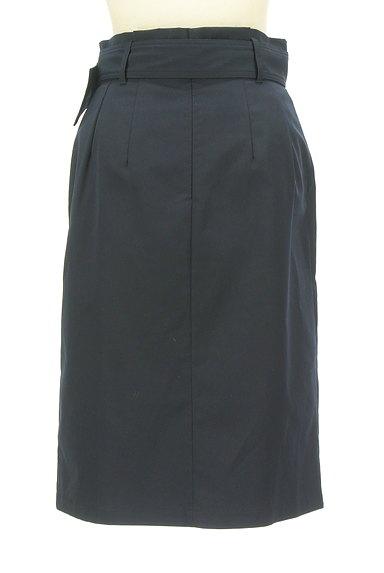 JUSGLITTY(ジャスグリッティー)レディース スカート PR10219467大画像2へ