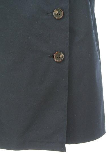 JUSGLITTY(ジャスグリッティー)レディース スカート PR10219467大画像5へ