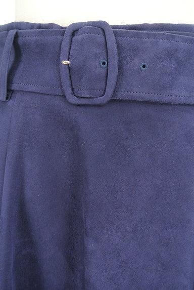 Apuweiser riche(アプワイザーリッシェ)レディース スカート PR10219471大画像4へ