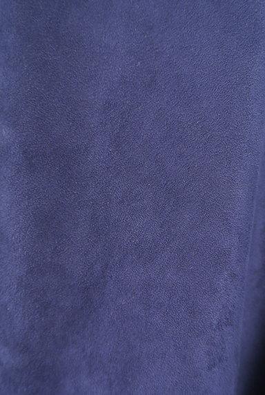 Apuweiser riche(アプワイザーリッシェ)レディース スカート PR10219471大画像5へ