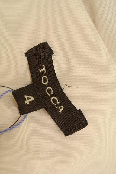 TOCCA(トッカ)アウター買取実績のタグ画像